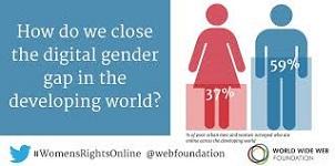 Coalition set to reduce digital gender divide in Ethiopia
