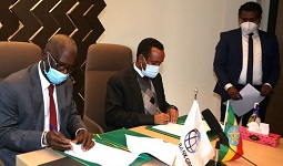 World Bank grants $80 million to Ethiopia