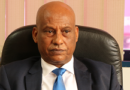 Manufacturing in Ethiopia promising investment, says top consulting firm