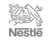 Nestlé supports COVID-19 response efforts in Ethiopia