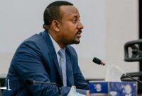 Ethio telecom to sell 5 percent share to domestic investors