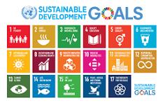 COVIS-19 stops 20 years progress of Sustainable Development Goals