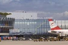 Ethiopia, Austria to ink air transport accord