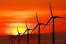 Ethiopia's Assela Wind Farm secures funding