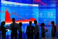 Tax abuse, money laundering, corruption plague global finance