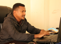 What makes apartments in Addis Ababa so expensive