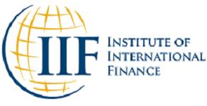 Institute of International Finance