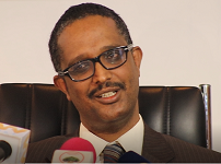Bunna Bank of Ethiopia focuses in Corporate Social Responsibility