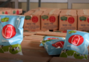 Family Milk of Ethiopia to commence export