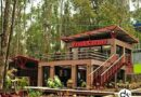 Ethiopia inaugurates new tourist attraction in Addis Ababa
