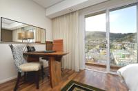 Cape Town set for first Hyatt Hotel