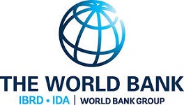 World Bank approves $400 million grant to Ethiopia