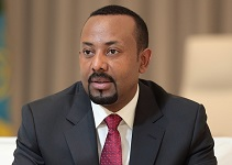 Ethiopia declares state of emergency in Tigray