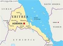U.S. condemns TPLF rocket attack on Eritrea