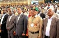 Why Eritrea won't respond to TPLF provocative missile attack