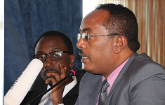 Ethiopian official advices Mekele inhabitants to follow other towns' suit