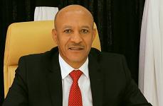 Ethiopia appoints new army, spy chiefs