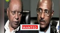 Ethiopians can't wait to get rid of TPLF atrocity