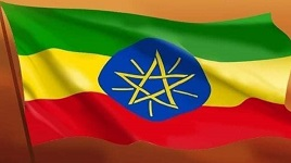 Ethiopia urges international community to condemn Maikadra massacre