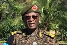 TPLF to target civilians using Eritrean, Ethiopian army uniforms