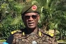 TPLF to target civilians using Eritrean, Ethiopian army uniforms