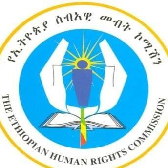 Commission calls for civilians protection in Ethiopia's Tigray