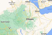 TPLF massacres 600 civilians - Ethiopian rights commission report