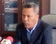 Oromia police of Ethiopia kills 142 OLF Shene militias