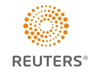 Reuters News agency spreads fake news on Ethiopia