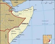 Somalia to strengthen private sector growth, encourage investment