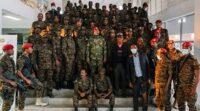 Ethiopia's next battle, the saboteurs within