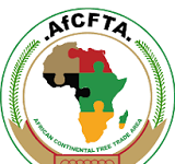 AU approves start of African Continental Free Trade Area training