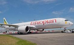 Ethiopia opens Tigray skies for flights