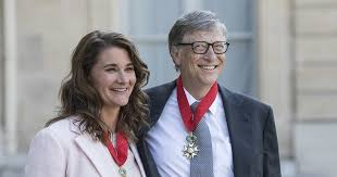 Bill & Melinda Gates Foundation commits $250 million against COVID-19