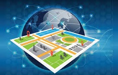UN agency to host geospatial information for Africa meeting