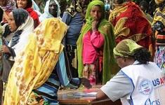 Ethiopia secures half a billion dollar to enhance safety net