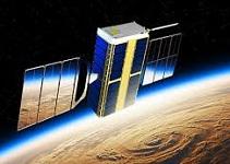 Ethiopia launches second satellite to space