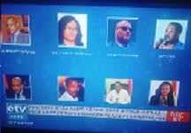 Ethiopia announces 10 million Birr reward to capture TPLF fugitives