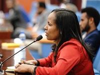 Political parties, CSOs in Ethiopia held consultative meeting