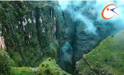 Ethiopia introduces zero profit tax incentive to boost tourism
