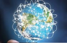 How trade digitization helps digitalization of AfCFTA