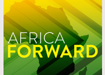 Africa50 launches podcast to attract investment in infrastructure