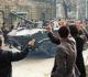 """Black January"": Supreme sacrifices paid for Azerbaijan's independence"