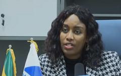 Ethiopia secures $1.4 billion remittance from diaspora