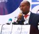 Ethio Lease supplies medical equipment Alatyon Hospital