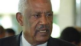 Ethiopia captures TPLF godfather Sibhat Nega