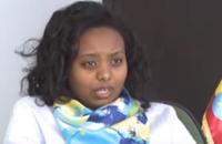 Ethiopia attracts $1.1 billion FDI in five months