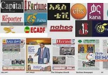 COVID-19 & misinformation – Challenges of Ethiopian journalists