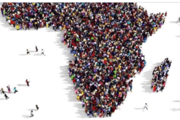Africa continental trade goes operational today
