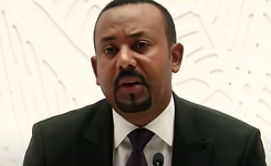 Ethiopia opens door for foreign mortgage banks